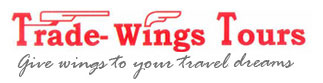 Trade Wings Tours